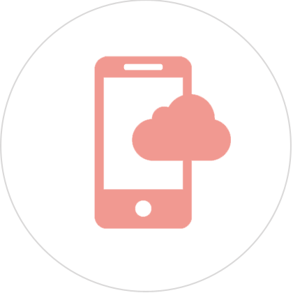 Cloud and Mobile Applications